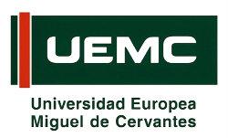 diploma de especialización universitaria en prevención y readaptación de lesiones por la Universidad Europea Miguel de Cervantes